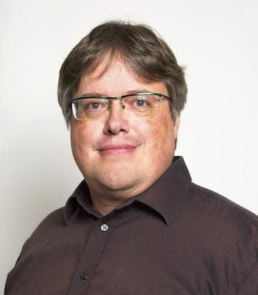Martin Trachsel