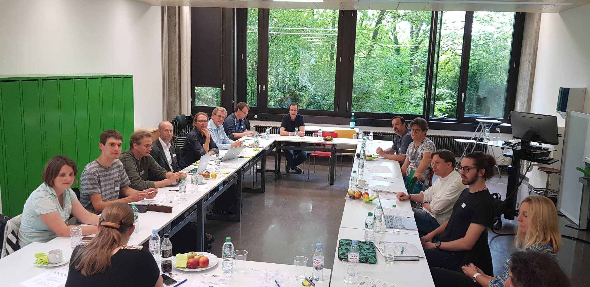 meeting_deutschsprachig_evolutionsmedizin