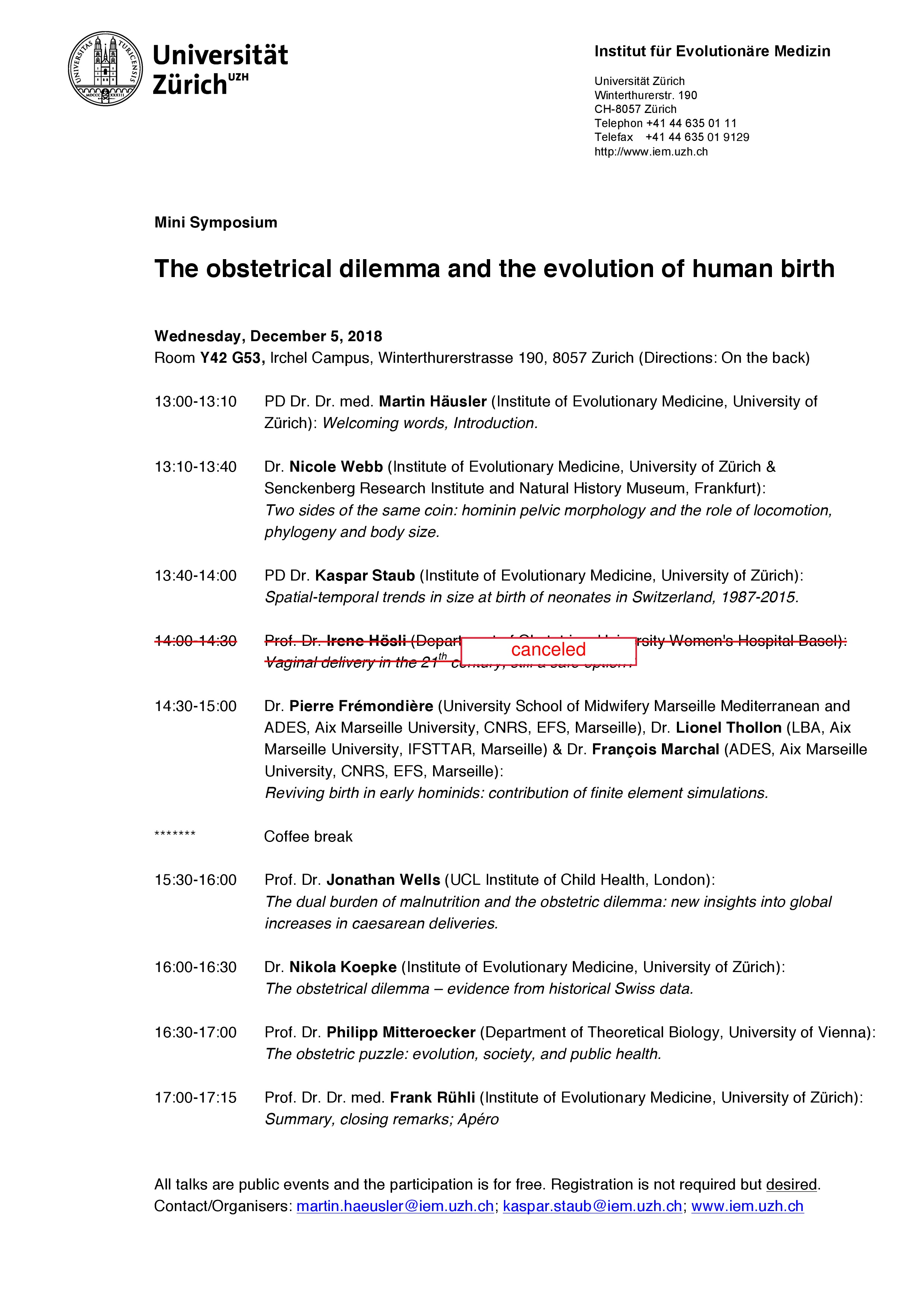 symposium_birth